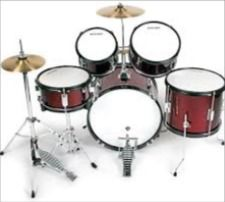 Rent Musical Instruments !! Drum Musical Instrument, Musical Instruments, Rent Musical, Drum Kits, Drums, Musicals, Music Instruments, Drum Kit, Drum