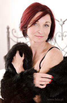 Fotografia kobiet - sesje klasyczne boudoir. Zapraszam Panie z Jeleniej Góry i okolic do mojego studia fotograficznego. Lela - fotografia boudoir. Więcej zdjęć na moim profilu FB https://www.facebook.com/lelafotografiaboudoir