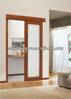 Glass Door Designs For Bedroom designs for sliding glass doors door styles designs for sliding glass doors Dominika Contemporary Interior Door With Glass Google Search