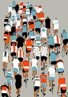 bicyclestore: