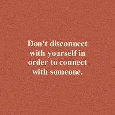 Motivacional Quotes, Mood Quotes, True Quotes, Positive Quotes, Best Quotes, Visual Statements, Pretty Words, Note To Self, Wise Words