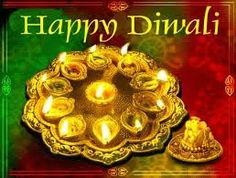 Wish you a very happy Diwali, come and enjoy your #lunch # Dinner at changezi Foods Restaurants Karol Bagh, New Delhi, India