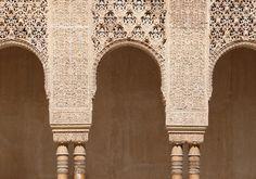 https://www.diariodelviajero.com/espana/la-alhambra-como-organizar-una-visita