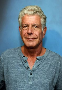 Anthony Bourdain Left His Fortune to His Only Daughter Anthony Bordain, Anthony Bourdain Quotes, Parts Unknown, Television Program, The Martian, Cold Day, Ny Times, Donald Trump, Handsome