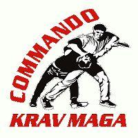 14 Best Commando Krav Maga images in 2019   Lineman, Martial