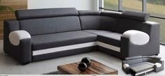 Furniture to your home-dining room, living room ,sofas,corner sofas-contact 0892520559 or info ardee co louth, safe online store Corner Sofa, Sofas, Sweet Home, Dining Room, Couch, Furniture, Home Decor, Couches, Corner Couch
