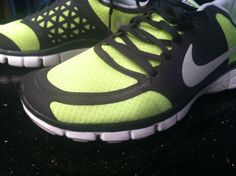 Neon Volt and Grey Lunar Trainer +3.0