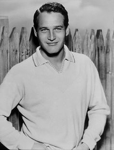Photo of Paul Newman for fans of Paul Newman 10203048 Old Hollywood Stars, Hollywood Actor, Classic Hollywood, Paul Newman Joanne Woodward, Tom Selleck, Most Beautiful Man, Beautiful Things, Beautiful People, Pretty Men