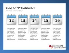 Insights That Will Change The Way You Give Powerpoint Presentations