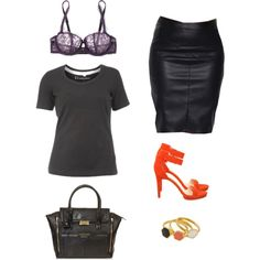 """""""#23 Plus Size"""" by kahlgren on Polyvore"""