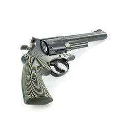 VZ Grips has some of the finest revolver grips on the planet. These extremely durable grips are available multiple textures and colors. Smith And Wesson Revolvers, Smith Wesson, Hand Guns, Colors, Firearms, Pistols, Colour, Color, Paint Colors