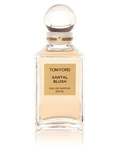 Tom Ford Fragrance Santal Blush Eau de Parfum, 8.4 oz. - Neiman Marcus
