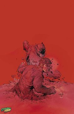 Jonathan Glapion   Tumblr Comic Book Artists, Comic Book Characters, Comic Artist, Comic Books Art, New 52, Batman Artwork, Batman Comic Art, Spiderman Art, Greg Capullo