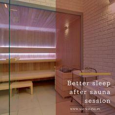 #saunaline, @Sauna Line ,sauna, sauny, relaks, muzyka, światło, zapach, ciepło, łazienka, prysznic, producent, inspiacje, drewno, szkło, zdrowie, luksus, projekt, saunas, spa, spas, wellness, warm, hot, relax, relaxation, light, music, aromatherapy, luxury, exclusive, design, producer, health, wood, glass, project, hemlock, abachi, Poland, benefits, healthy lifestyle, beauty, fitness, inspirations, shower, bathroom, home