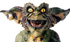 """Die Figur des Gremlins ist ein Fabelwesen und entstand im frühen 20. Jahrhundert. Roald Dahl, der auch in der Royal Air Force gedient hatte, veröffentlichte 1943 """"The Gremlins"""""""