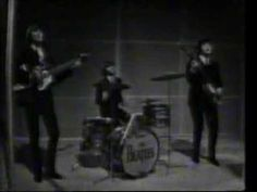 Peter Sellers (as Lawrence Olivier, as Richard the Third) introduces The Beatles. Sadly, there are at least two generations of people who will have no idea why this is so awesome.