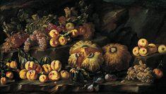 Bartolomeo Castelli il Vecchio (Roma?-Roma 1686)