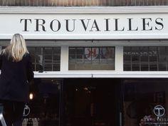 Bv Meubel Gouda : Trouvailles woonwinkel