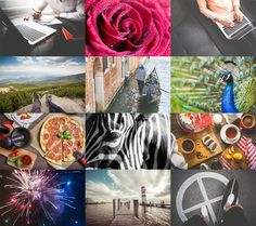 totally free photos for your commercial & personal work