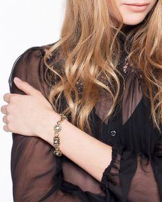 bracelet  Stylish~*0*