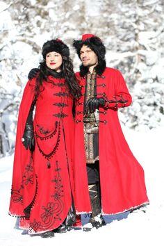 http://armstreetitaly.com/negozio/abiti/mantello-fantasy-in-stile-medievale-regina-di-shamakhans