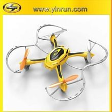 2015 new product quadcopter S2103 rc flying drone bumblebee