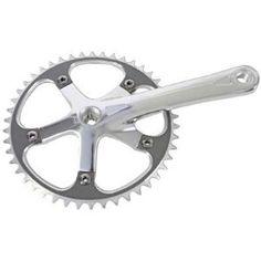 Alloy Road Track Bike Sporte Guidon 25.4 mm fixie single speed angle bas