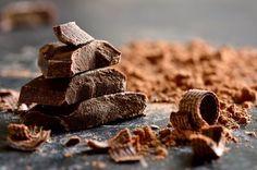 9 motivos por los que el chocolate es un aliado de tu salud
