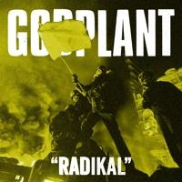"GODPLANT ""Radikal"" by Lawless Jakarta Records on SoundCloud"