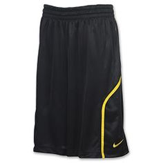 LeBron 330 Men's Basketball Shorts
