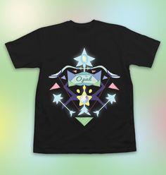 He encontrado este interesante anuncio de Etsy en https://www.etsy.com/es/listing/286058923/universo-de-steven-camiseta-opal-steven