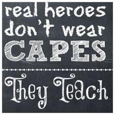 Common Core and Mean Teachers. Blog. Former Teacher.