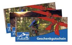World Bicycle Relief Adventsverlosung: Gewinn 3/7 Woche 4: Hibike Gutschein im Wert von 250