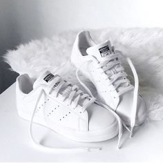 white like my soul