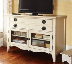 A beautiful one of a kind server for your cottage home!. Makes a ...
