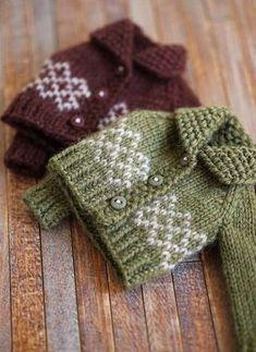 Irresistible Crochet a Doll Ideas. Radiant Crochet a Doll Ideas. Crochet Doll Clothes, Knitted Dolls, Doll Clothes Patterns, Crochet Dolls, Doll Patterns, Knit Crochet, Knitting Patterns, Crochet Patterns, Knitting Dolls Clothes
