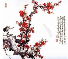 ... clip art – chinese calligraphy posters – japanese calligraphy art