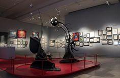 Exposição Tim Burton.jpg