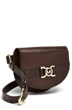 99efa6609644 169 Best Michael Kors Belts images | Michael o'keefe, Belts, Men's belts