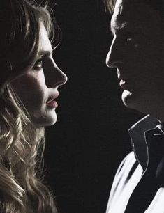 Stana Katic and Nathan Fillion/Beckett and Castle Castle Abc, Castle Tv Series, Castle Tv Shows, Best Tv Shows, Best Shows Ever, Favorite Tv Shows, Nathan Fillon, Watch Castle, Seamus Dever