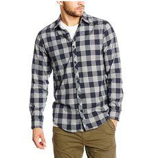 Chollo Camisa de Cuadros Jack & Jones por sólo 16.95€!