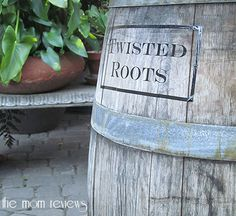 Twisted Roots Wine Room in Carmel Valley #‎TwistedRootsLovesWine‬ ‪#‎TwistedRootsWinery‬