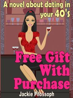 Free Gift With Purchase by Pilossoph Jackie, http://www.amazon.com/dp/B008V16N10/ref=cm_sw_r_pi_dp_llWotb13S20FZ