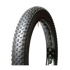 "1PAIR!Duro Bicycle Bike Tires /& Tubes 20/"" x 1.75/"" Black Rough Wild Bike Tire Bmx"