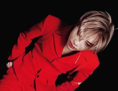 Animated gif uploaded by 朴。. Find images and videos about gif, k-pop and SHINee on We Heart It - the app to get lost in what you love. Jonghyun, Lee Taemin, Minho, K Pop, Shinee Debut, Love K, Lee Jinki, Fandom, Kim Kibum