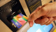Key technology trends for retail managers in Hong Kong