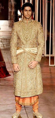 latest-sherwani-trends-for-grooms