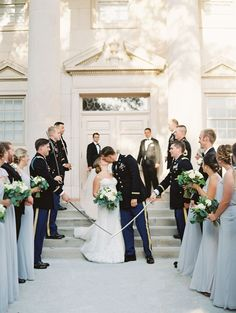 Need photographic proof of the magic of classic military weddings? Look no further than this black tie Texas celebration! Marine Wedding Colors, Military Wedding Colors, Military Wedding Pictures, Navy Military Weddings, Marine Corps Wedding, Groom Pictures, Wedding Photography Checklist, Wedding Photography Poses, Photography Pics