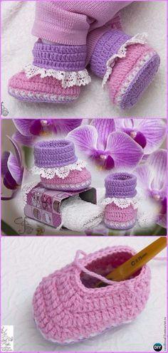 Yarn Hook Needles: C