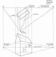 Pin on Modules, Workbooks & Worksheets